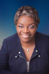 Renee Walker Ensightium Founder