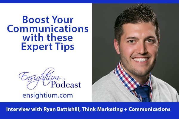 020: Boost Your Communications with these Expert Tips