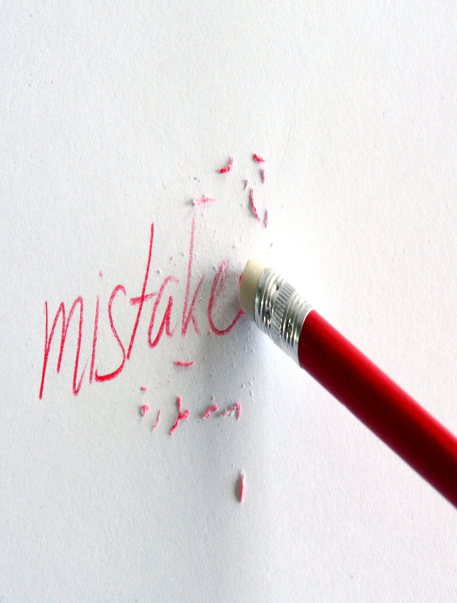 10 Knucklehead Marketing Mistakes to Avoid for Better Results