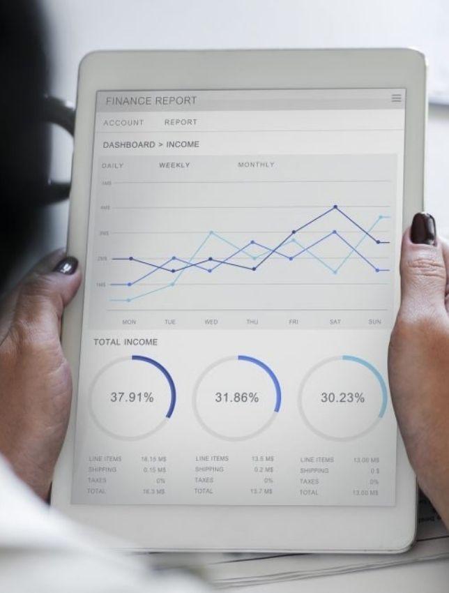 12 Powerful Growth Strategies to Increase Revenue
